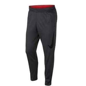 Med Nike Pants Mens Therma Sports Athletic Active